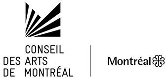 logo-cam-montreal