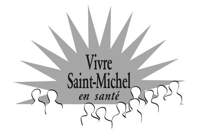 logo-vivre-saint-michel